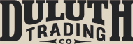 Duluth Trading Co - Free Shipping on Order $75+