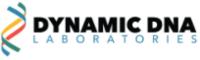 Dynamic DNA Labs Logo