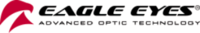 Eagle Eyes Optics - 40% Off Glasses