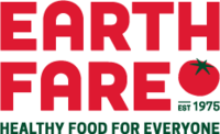 Earth Fare - $15 Off Your Order of $100+