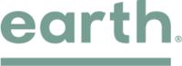 Earth Shoes Logo