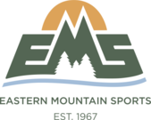 Eastern Mountain Sports - Up To 80% Off Black Friday Deals