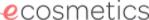 eCosmetics.com Logo
