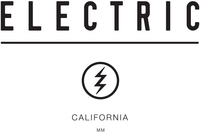Electric - Free Shipping On All Orders