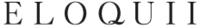 eloquii - 50% Off 1 Item + 40% Off Sitewide