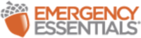 Emergency Essentials - Up to 50% Off Cyber Week