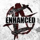 Enhanced Labs Logo