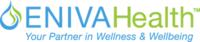 Eniva Health Coupons