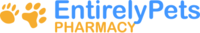 EntirelyPets Pharmacy - $5 Off $39+ Orders