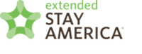 20% Off Next Stay w/ Extended Perks Signup
