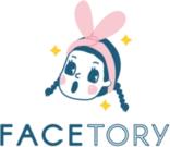FaceTory Logo