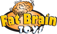 Fat Brain Toys - 10% Off Sitewide