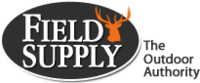 Field Supply - Up to 63% Off Hunting Packs