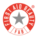 First Aid Beauty - Free Shipping w/ $25+ Order