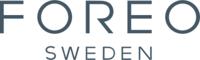 Foreo Sweden Logo