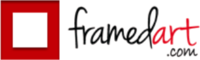FramedArt.com Coupons