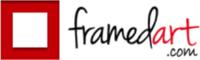 FramedArt.com - 5% Off Sitewide