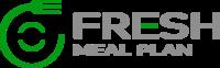 Fresh Meal Plan Logo