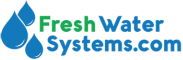 FreshWaterSystem Coupons