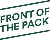 Front Of The Pack Logo