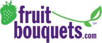 Fruit Bouquets