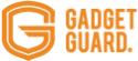 Gadget Guard Logo