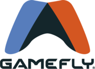 Gamefly.com - Free 30-Day Trial