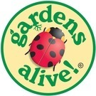 Gardens Alive - Up to $100 Off Sitewide