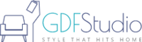 GDF Studio Logo