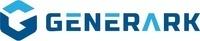 Generark Logo