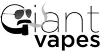 Giant Vapes Logo