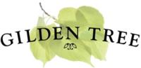 Gilden Tree Logo