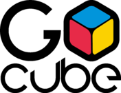 GoCube Logo