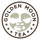 Golden Moon Tea - 15% Off First Order