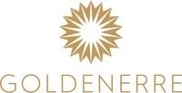 Goldenerre