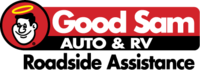 Good Sam Roadside - Sign And Drive Coverage w/ Good Sam Roadside Assistance Plans Starting At $49.95