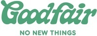 Goodfair Logo