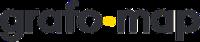 grafo map Logo