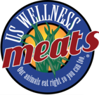 Grassland Beef Logo