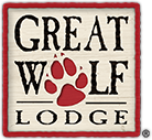 Great Wolf Lodge - Up to 40% Off 3+ Night Stay