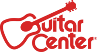 Guitar Center - Up to 15% Off