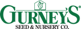 Gurney's Seed & Nursery - Up to 18% Off Sitewide