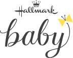 Hallmark Baby - $5 Off Next $10 Order w/ Crown Rewards