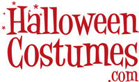 20% Off HalloweenCostumes.com