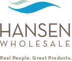 Hansen Wholesale - 15% Off Gas Logs