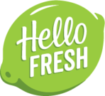 HelloFresh - $40 Off First Purchase