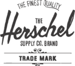 Herschel Supply Company - 10% Off Sitewide