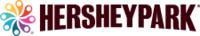 Hershey Park Logo