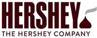 Hershey's Store - 10% Off First Order