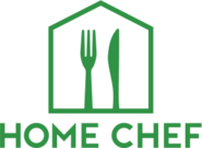 Home Chef - 50% Off First Meal Kit Order for Students